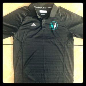 BOGO50% All Men's Polo / Golf Shirts + Some Jacket